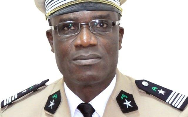 Togo : l'adjudant Faré Djawé disparu, la famille rejette l'idée de « désertion »