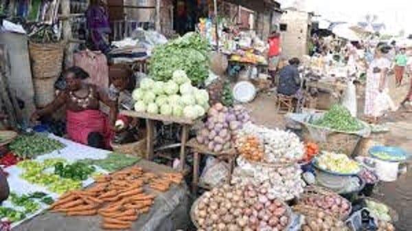 Togo: le mois d'octobre est consacré à la consommation locale