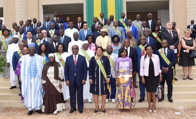 Togo : De faux «députés» escroquent des restaurateurs