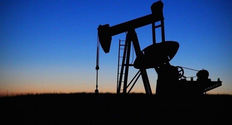 Total prédit la date de la fin de l'ère pétrolière