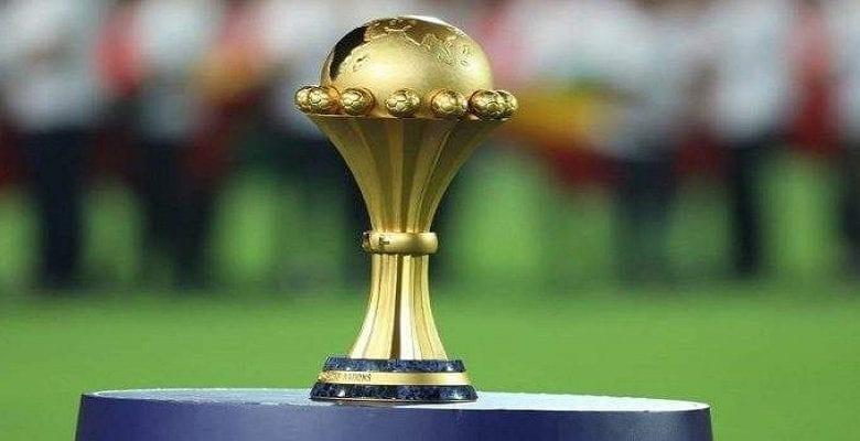 Egypte : le trophée de la Coupe d'Afrique des nations volé