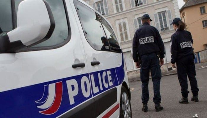 Un Togolais tue son ex-patron dans le feu et se rend à la police