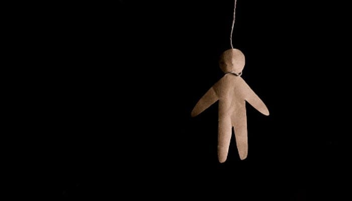 Un enfant de 11 ans se suicide le jour de l'anniversaire de sa mère en guise de cadeau
