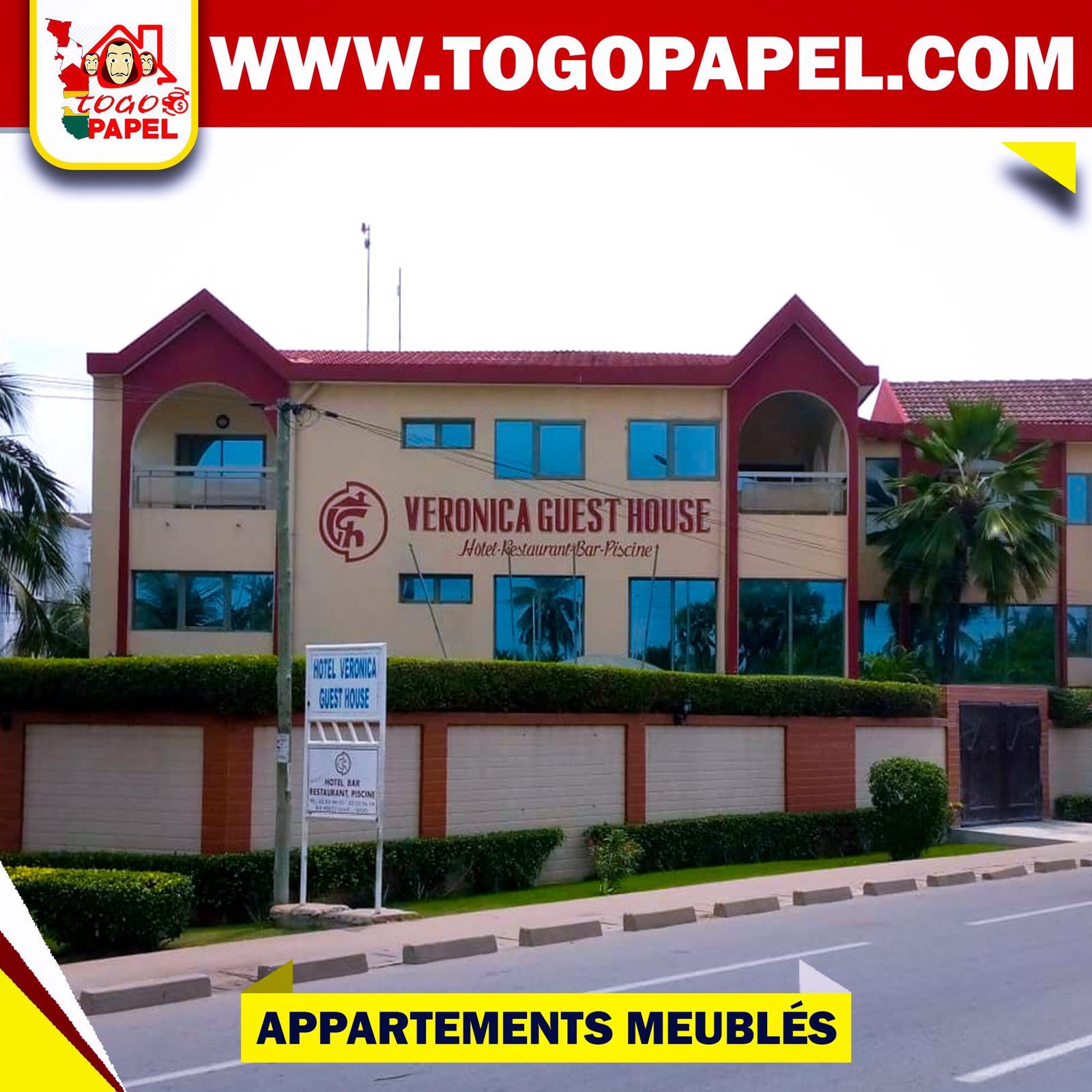 Les Petites annonces gratuites au Togo
