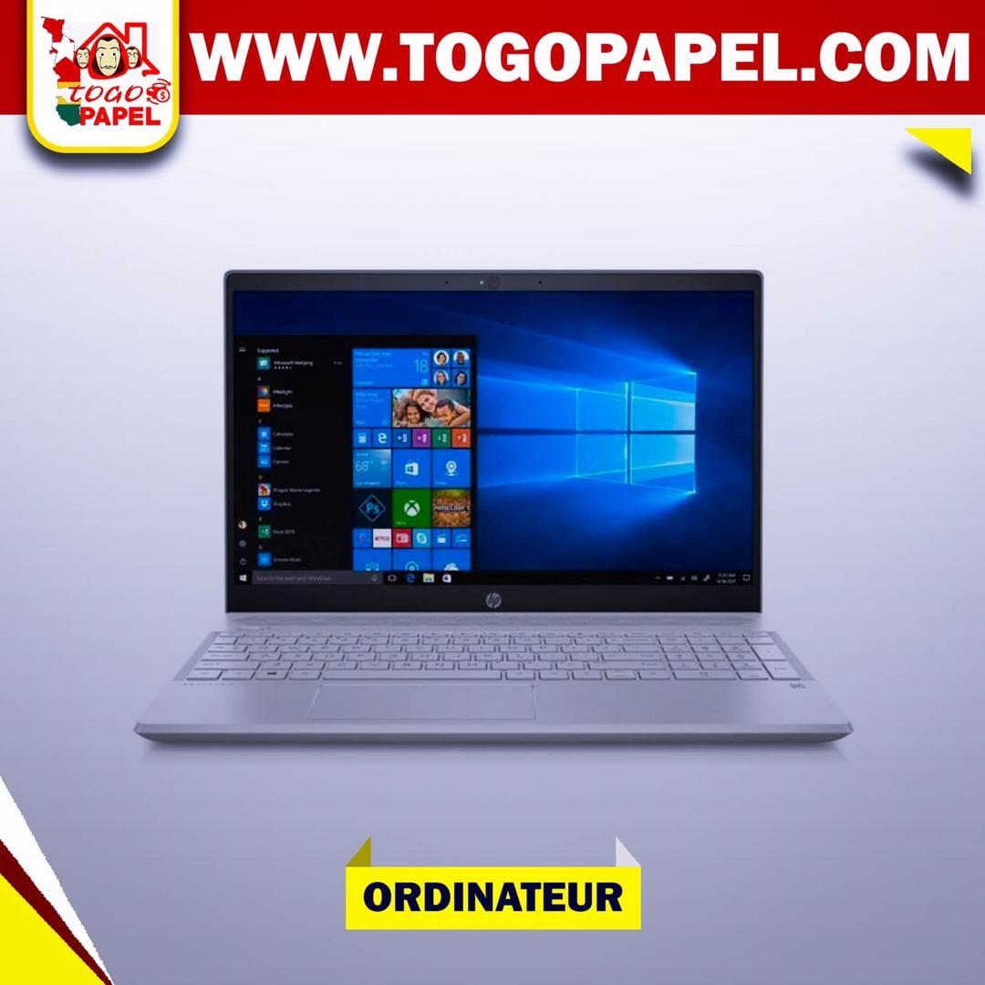 Comment vendre facilement et rapidement son ordinateur au Togo