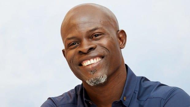 Bénin : Le documentaire sur le Vodoo de Djimon Hounsou récompensé