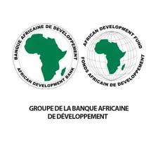 DEMANDE D'EXPRESSION D'INTÉRÊTS RÉGIME DE RETRAITE SERVICES ACTUAIRES, CÔTE D'IVOIRE