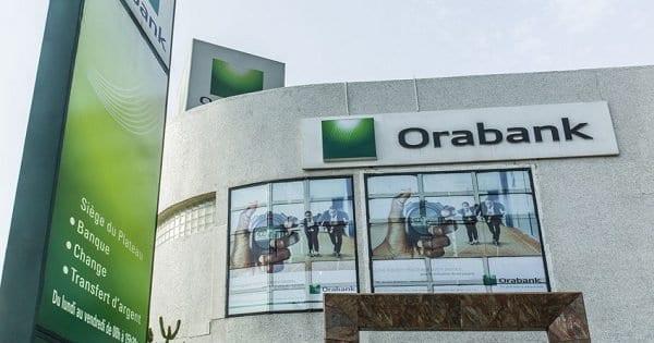 Orabank recrute 01 Directeur Clientèle Entreprises & Institutionnels (DCEI)