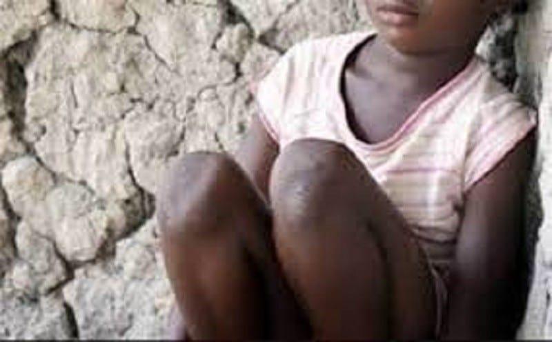 Togo: une fille de 3 ans victime de viol