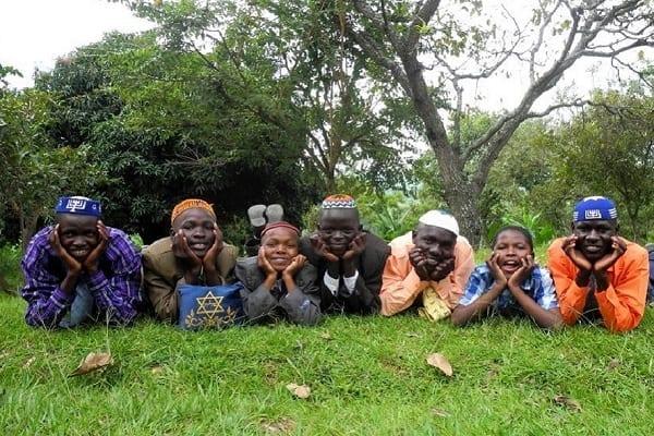 L'histoire fascinante des Abayudaya, une petite communauté de Juifs africains en Ouganda