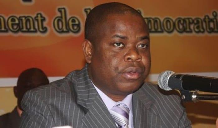 Affaire Gbagbo: Justin Koné Katinan recadre Jeune Afrique