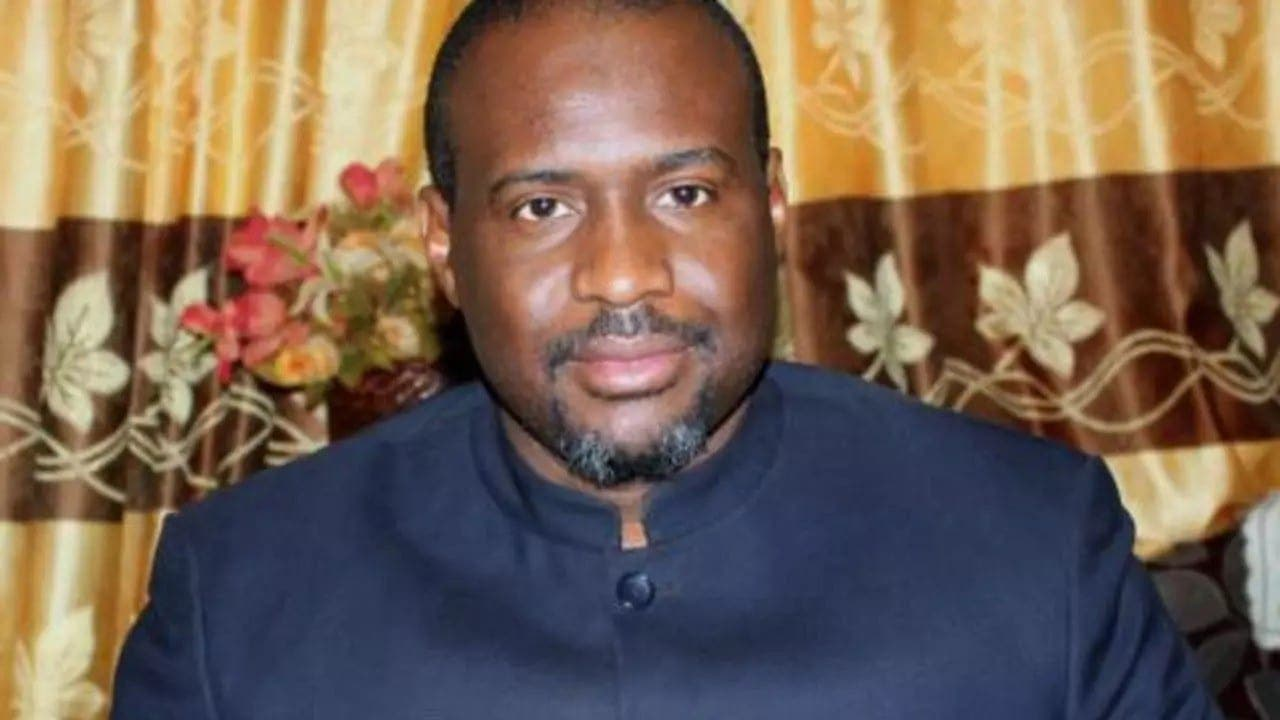Mali : le ministre Moussa Mara lève toute ambiguïté sur son voyage à Kidal