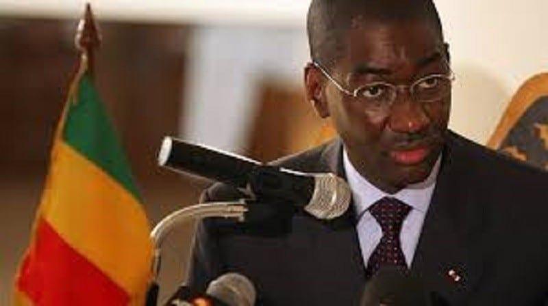 Mali: le nouveau premier ministre désormais connu