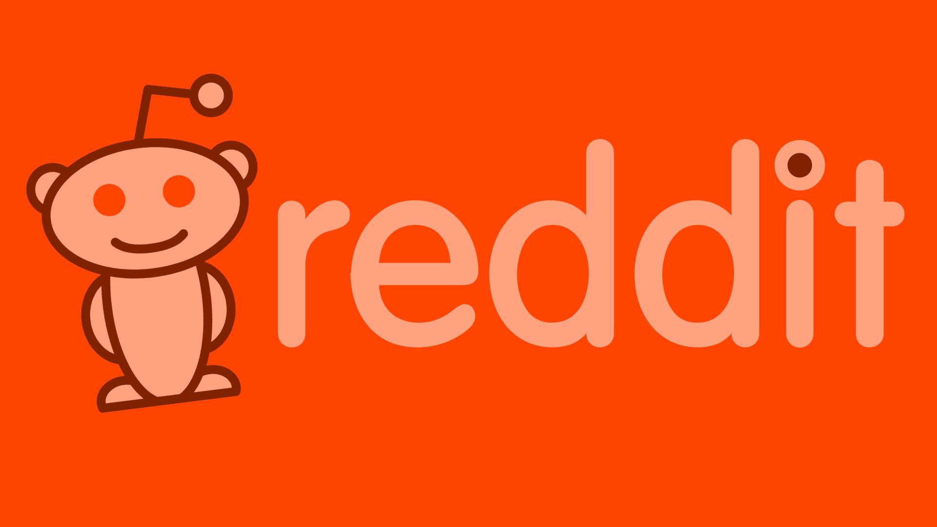 Reddit , à quoi sert il réellement ? tout sur le meilleur réseau social 2020