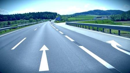 Une smart road bientôt sur le tronçon Lomé-Ouaga-Niamey