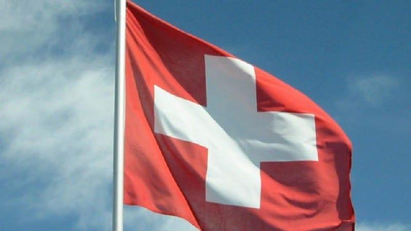 Suisse : le Smic bientôt à 3 millions de FCFA