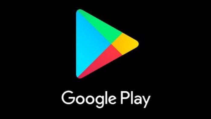 L'application Android de Togopapel.com est disponible dans PlayStore