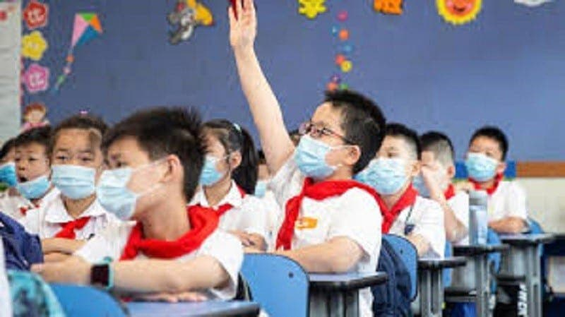 Chine: une institutrice condamnée à mort pour avoir empoisonné ses élèves