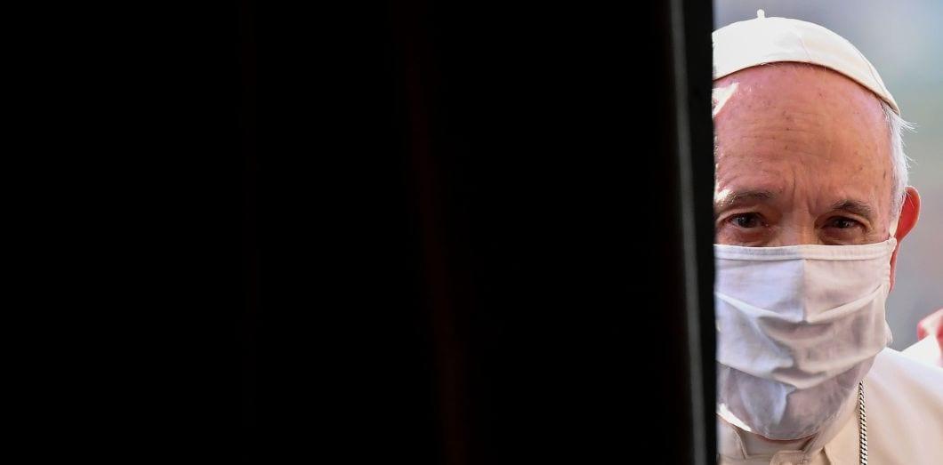 Côte d'ivoire: Affaire L'Excès, et si le Pape avait raison?