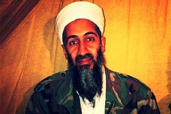10 choses que vous ne saviez (peut-être) pas sur Osama Ben Laden