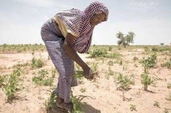 $ 1,7 milliard d'aide pour le Burkina, le Mali et le Niger