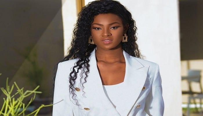 A peine élue, la nouvelle Miss Côte d'Ivoire est au centre d'une polémique qui enflamme la toile