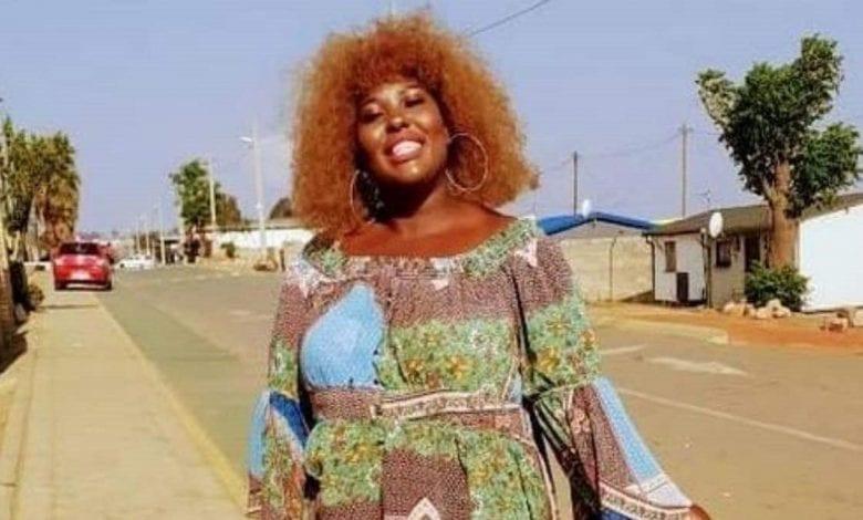 Afrique du Sud: Mère de 3 enfants, elle célèbre 22 ans de vie avec le VIH