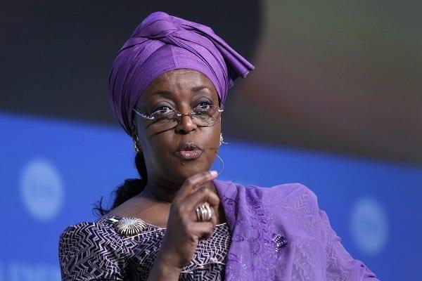 Alison-Madueke : la Nigériane recherchée dans trois pays pour l'un des plus grands détournements de fonds de l'histoire