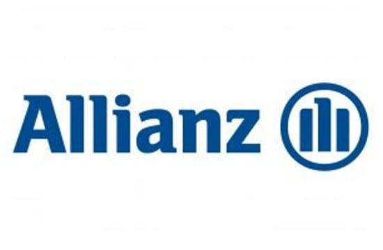 Allianz Cameroun Recrute des Conseillers Commerciaux Douala, Yaoundé