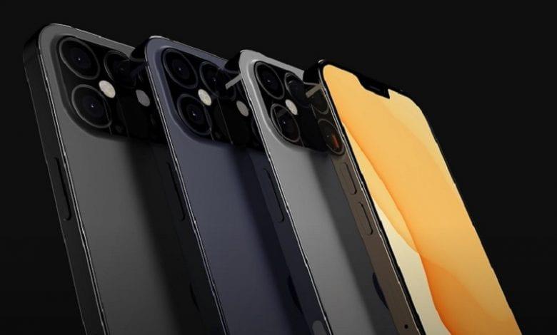 Apple vend désormais tous ses iPhone sans chargeur secteur