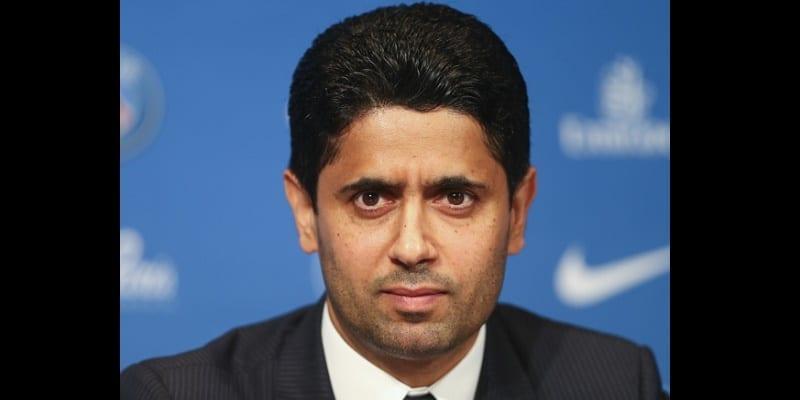 Après la défaite, le Qatar prend une terrible décision avec le PSG