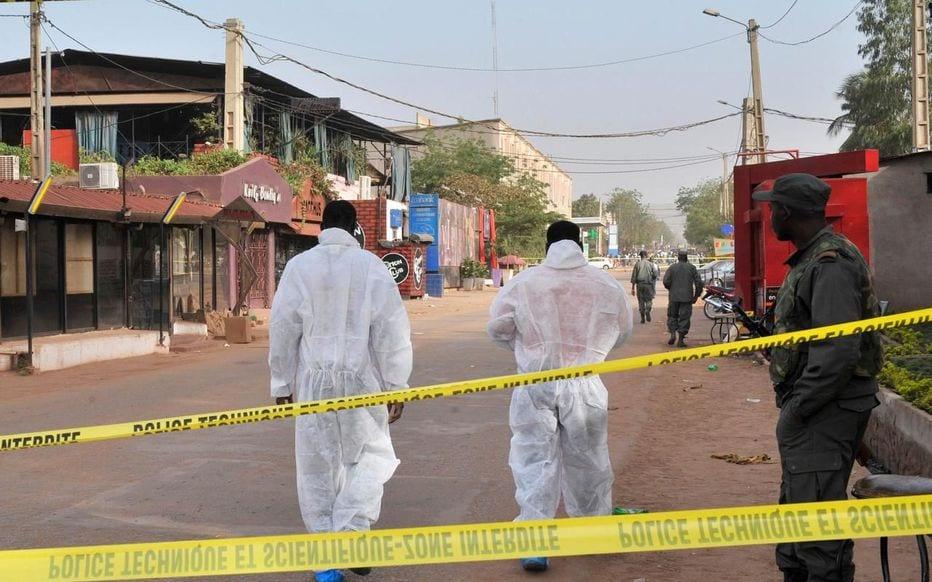 Attentats au Mali : le djihadiste accusé a-t-il été libéré en échange de Sophie Pétronin ?