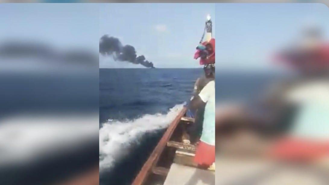 Mort des Sénégalais en Méditerranée: L'Etat du Sénégal infirme les 140 décès fournis par l'OIM