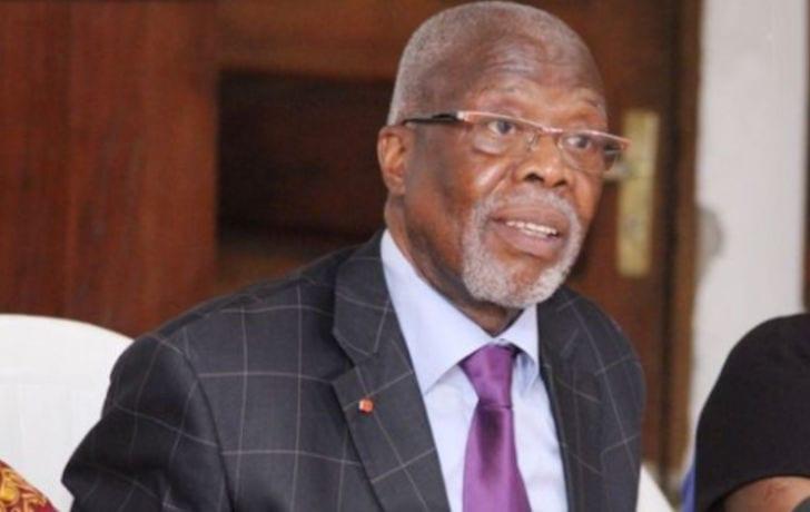 """Bamba Moriféré : """" Alassane Ouattara n'est pas un Ivoirien. C'est un homme dangereux """""""
