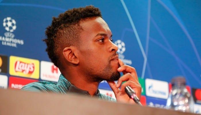 """Barça: « J'aurais pu jouer un peu plus, mais à Barcelone il y a un…"""", Semedo brise le silence après son départ"""