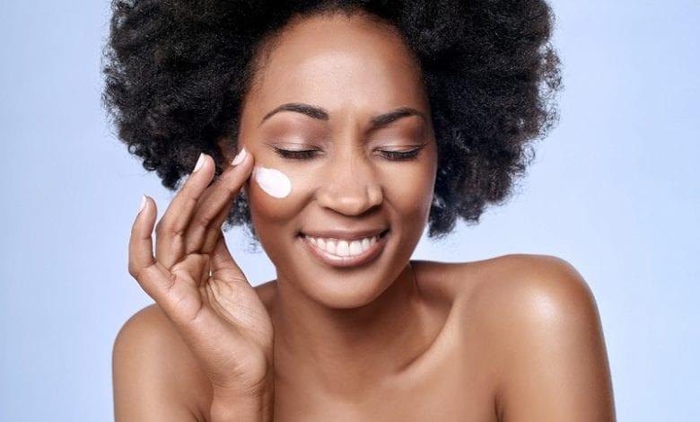 Beauté : Quatre astuces qui rendront votre peau plus belle sans débourser un sou…