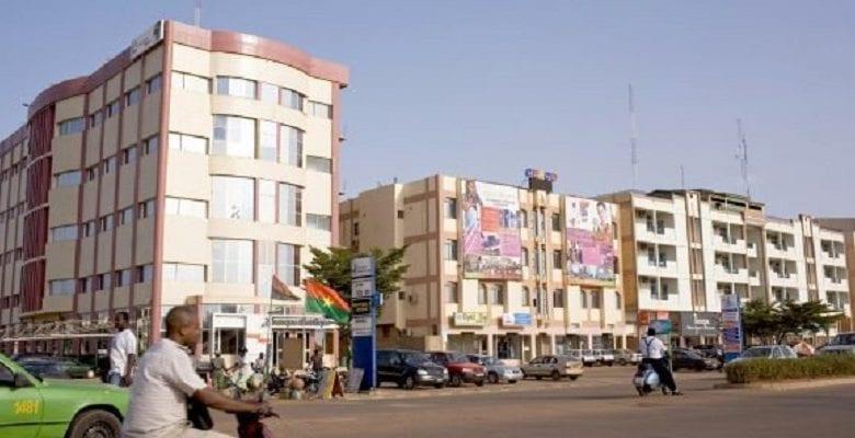Burkina Faso: une ville du pays enregistre une forte pénurie de préservatifs…La raison!