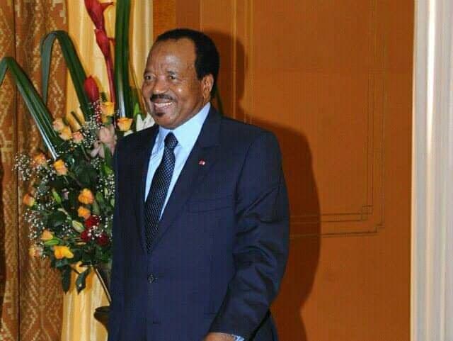 Cameroun : Paul Biya suspend la taxe sur les téléphones