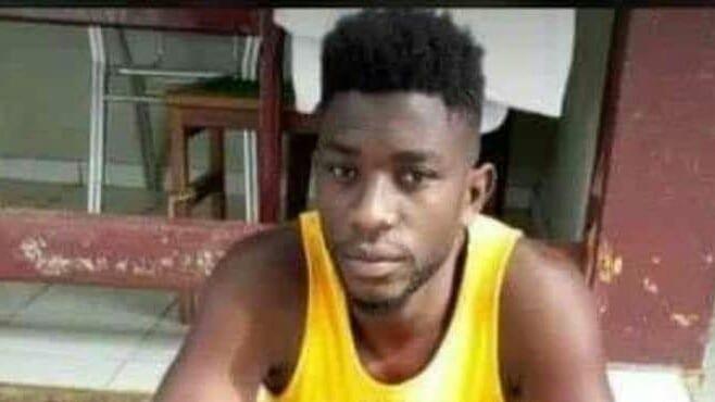 Cameroun : un jeune homme meurt poignardé par sa petite amie