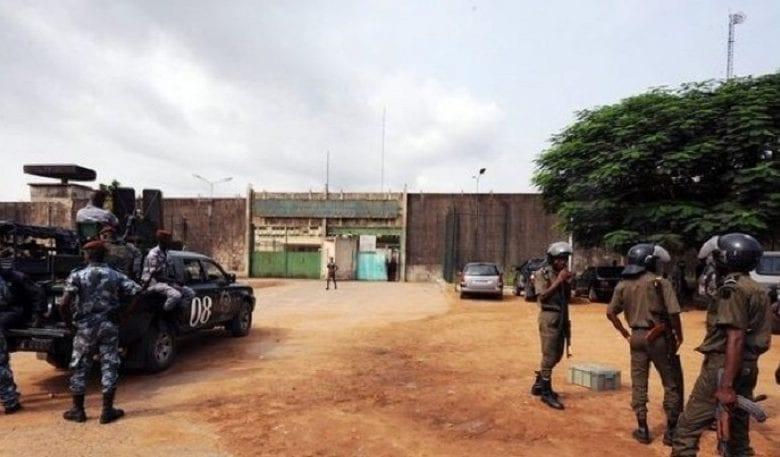 Côte d'Ivoire : accusé d'avoir favorisé des activités subversives, le régisseur de la MAMA mis aux arrêts