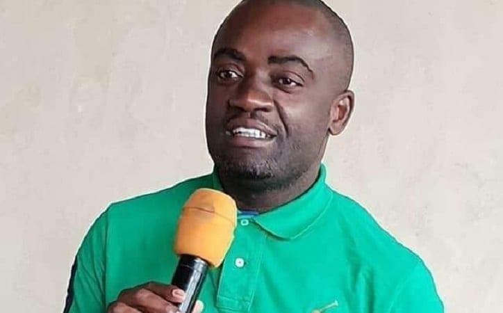 Côte d'Ivoire / FPI : arrêté lundi, Blaise Lasm libéré