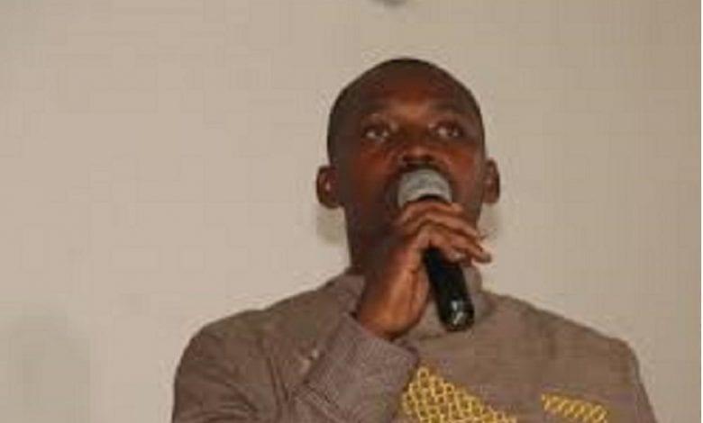 Côte d'Ivoire : après l'attaque armée à l'Université d'Abidjan, le SG de la FESCI se prononce