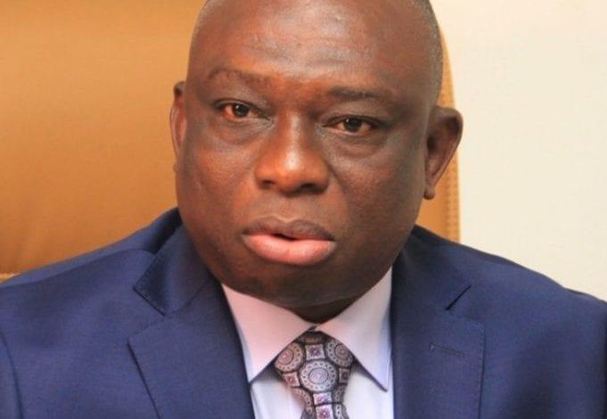 Côte d'Ivoire/ A quelques heures de la campagne: KKB pique une crise…