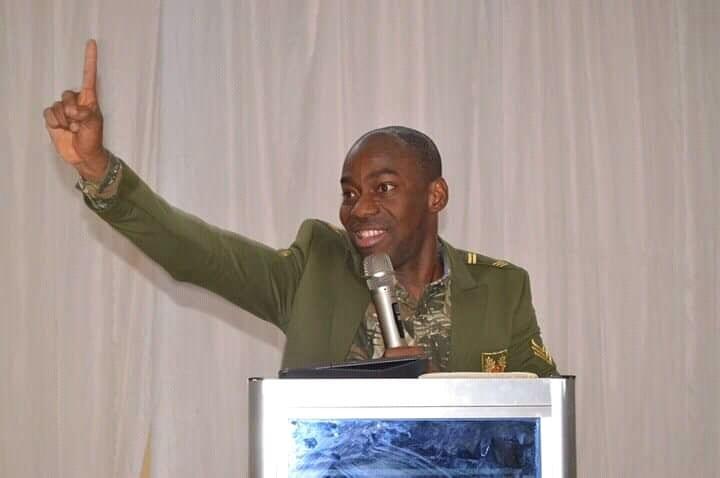 Côte d'Ivoire : Camille Makosso victime de plusieurs menaces de mort