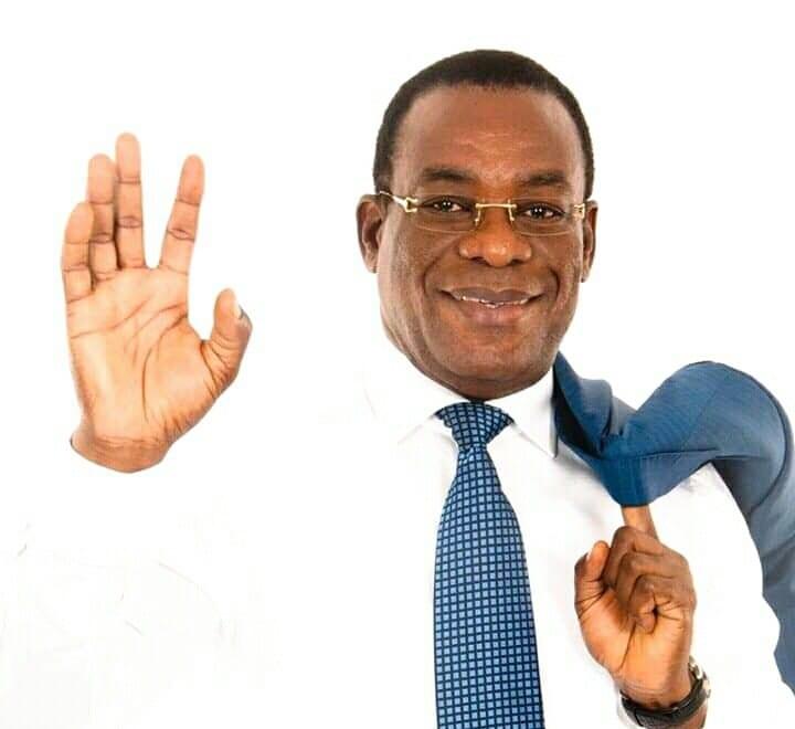 Côte d'Ivoire : Pascal Affi N'guessan appelle  à un report du scrutin