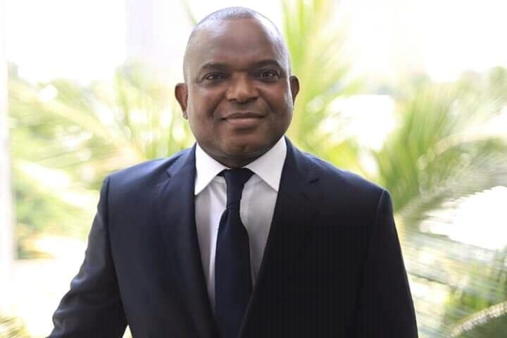 Côte d'Ivoire : le message de Vincent Toh Bi Irié au pouvoir et opposition