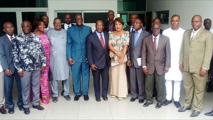 Côte d'Ivoire : mauvaise nouvelle pour l'opposition
