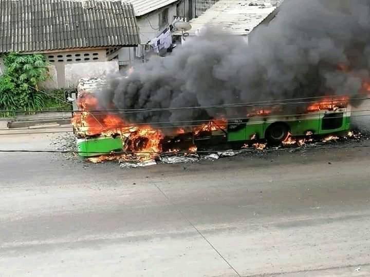 Côte d'Ivoire : la Sotra enregistre une perte de deux milliards de FCFA