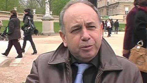 Côte d'Ivoire : le politologue Michel Galy convaincu du report de la présidentielle