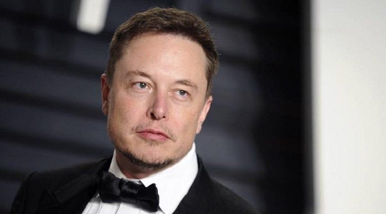 Covid-19 : Elon Musk allume Bill Gates et affirme qu'il ne se fera pas vacciner